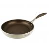 Сковорода Rondell RDA-285, купить за 3 055руб.