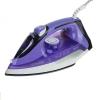 Утюг Energy EN-314 фиолетовый, купить за 1 035руб.