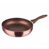 Сковорода Rondell Nouvelle etoile RDA-791,  26см, купить за 1 705руб.