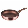 Сковороду Rondell Nouvelle etoile RDA-792,  28см, купить за 1760руб.