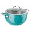 Rondell Turquoise 18 см (2.8л) RDS-717, купить за 2 450руб.