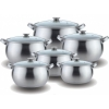 Набор посуды Kelli KL-4204 (12 предметов), купить за 3 310руб.