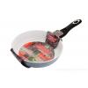Сковорода Катюша GRANIT Кт-3624 (24 см), купить за 1 595руб.