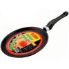 Сковорода Катюша 2226 (26 см), купить за 1 405руб.