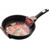 Сковорода Катюша GRANIT Кт-3722 (22 см), купить за 1 405руб.
