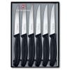 Набор ножей Victorinox Swiss Classic (6шт.), купить за 3 050руб.