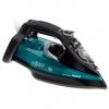 Утюг Tefal FV9739E0 черно-зеленый, купить за 10 490руб.