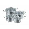 Набор посуды Rondell Destiny RDS-744 ST (8 предметов), купить за 7 420руб.