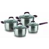 Набор посуды Rondell Bojole RDS-824 ST (8 предметов), купить за 6 945руб.