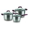 Набор посуды Rondell Bojole RDS-823 ST (6 предметов), купить за 4 630руб.