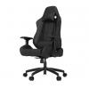 Игровое компьютерное кресло Vertagear SL5000 чёрный/карбоновый, купить за 22 990руб.