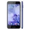 Смартфон HTC U Play 32Gb, синий, купить за 24 985руб.