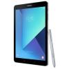 Планшет Samsung GALAXY Tab S3 9.7 32Gb LTE серебристый, купить за 38 190руб.