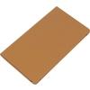 Чехол для планшета Huawei для MediaPad  M3 коричневый, купить за 1 750руб.
