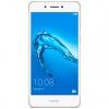 Смартфон Huawei Honor 6c 3/32Gb, золотистый, купить за 11 550руб.