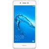 Смартфон Huawei Honor 6c 3/32Gb, серебристый, купить за 11 750руб.