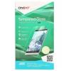 Защитное стекло для смартфона Onext для Apple iPhone 7 Plus черное, купить за 655руб.