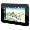 Навигатор Prology iMap-7700 Tab, купить за 4 770руб.