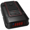 Радар-детектор Inspector RD X3 Beta GPS, купить за 5 220руб.