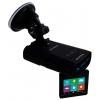 Автомобильный видеорегистратор Supra DRS-GD69VST, купить за 7 560руб.