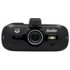 Автомобильный видеорегистратор AdvoCam FD8 Black GPS, купить за 7 170руб.