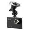 Автомобильный видеорегистратор Sho-Me HD330-LCD, купить за 2 790руб.