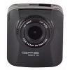 Автомобильный видеорегистратор Mystery MDR-806HD, черный, купить за 3 150руб.