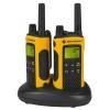 Автомобильную радиостанцию Motorola TLKR-T80 Extreme (2 шт. в комплекте), купить за 6325руб.