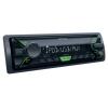 Автомагнитолу Sony DSX-A202UI, черная, купить за 3420руб.