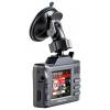 Автомобильный видеорегистратор SilverStone F1 HYBRID UNO (c радар-детектором), купить за 9 210руб.