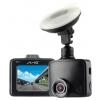 Автомобильный видеорегистратор Mio MiVue C325, черный, купить за 5 490руб.