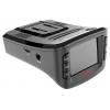Автомобильный видеорегистратор Sho-Me Combo №5 А7 (с радар-детектором), черный, купить за 8 430руб.