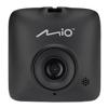 Автомобильный видеорегистратор Mio MiVue C310 (циклическая запись), купить за 4 380руб.