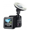 Автомобильный видеорегистратор Mio MiVue C330, черный, купить за 7 080руб.