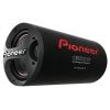 Сабвуфер Pioneer TS-WX305T, черный, купить за 8 490руб.