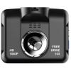 Автомобильный видеорегистратор Digma FreeDrive 103, черный, купить за 2 430руб.
