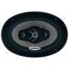 Автомобильные колонки Soundmax SM-CSA694 (коаксиальная АС), купить за 1 510руб.