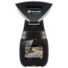 Автомобильный видеорегистратор Neoline Evo Z1 (встроенный микрофон), купить за 8 850руб.