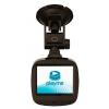 Автомобильный видеорегистратор Playme P350 Tetra (с радар-детектором), купить за 9 690руб.