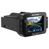 Автомобильный видеорегистратор Neoline X-COP 9100 (c функцией Motion Control), купить за 17 490руб.