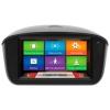Автомобильный видеорегистратор Prology iOne-900 (с радар-детектором), купить за 11 970руб.