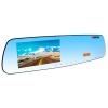 Автомобильный видеорегистратор Artway MD-161 Combo-зеркало (3 в 1), купить за 7 490руб.