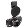 Автомобильный видеорегистратор Sho-Me A7-GPS/Glonass (циклическая запись), купить за 6 120руб.