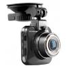 Автомобильный видеорегистратор Sho-Me NTK-50FHD, черный, купить за 4 530руб.