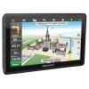 Навигатор Prology iMap-7500 (портативный), купить за 5 220руб.