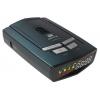 Радар-детектор Playme Hard 2 (символьный дисплей), купить за 5 940руб.