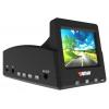 Автомобильный видеорегистратор Artway MD-100 Combo 2 в 1, купить за 4 710руб.
