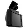 Автомобильный видеорегистратор Sho-Me Combo Slim (c радар-детектором), купить за 11 070руб.