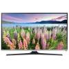 Телевизор Samsung UE40J5120AU, купить за 25 590руб.