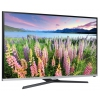Телевизор Samsung UE40J5100AU Clear Motion Rate 100, купить за 23 490 руб.